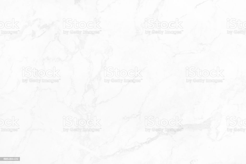 White marble texture background, abstract marble texture (natural patterns) for design art work. Stone texture background. - Photo