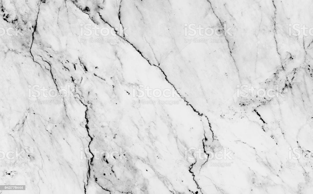 White Marble Texture Background Abstract Marble Texture For Design Art Work Stone Texture Background Stock Photo Download Image Now