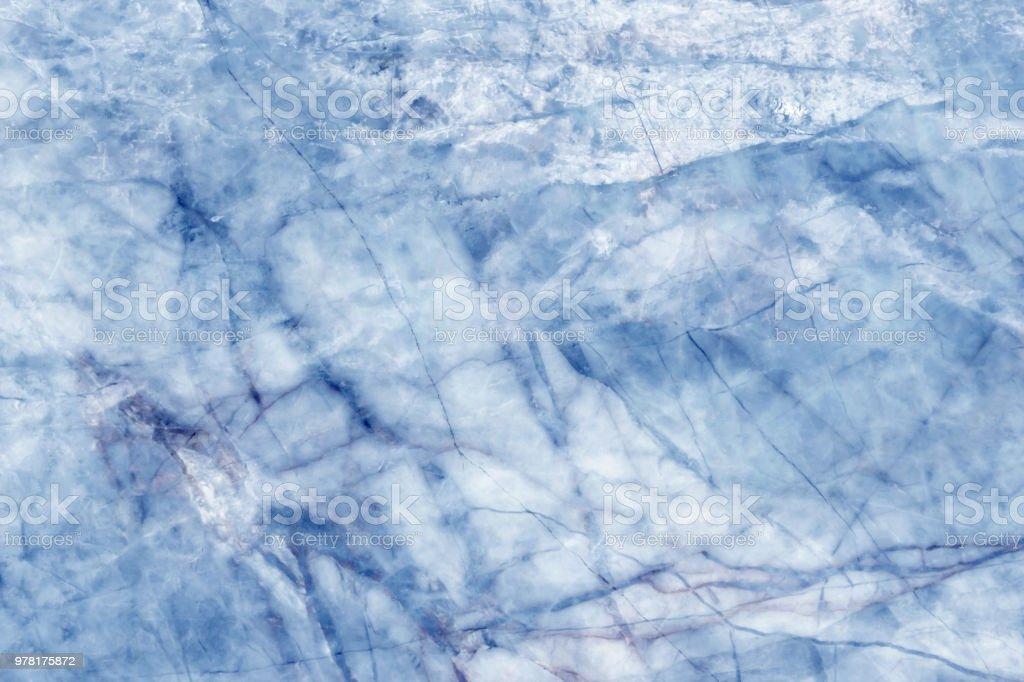 Steen In Interieur : Wit marmeren textuur achtergrond patroon marmer achtergrond vloer