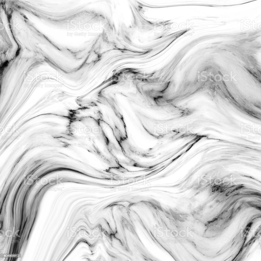 Amazing Wallpaper High Resolution Marble - white-marble-texture-background-pattern-with-high-resolution-marble-picture-id804955912  Collection_988799.com/photos/white-marble-texture-background-pattern-with-high-resolution-marble-picture-id804955912