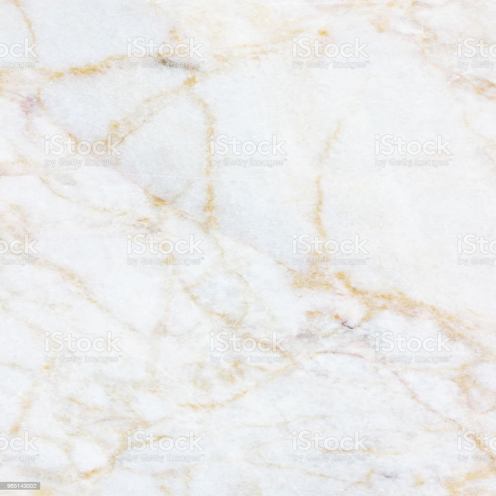 White marble texture background pattern with high resolution. Marble texture background floor decorative stone interior stone zbiór zdjęć royalty-free