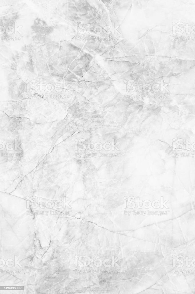 White marble texture background pattern with high resolution. Marble texture background floor decorative stone interior stone royalty-free stock photo