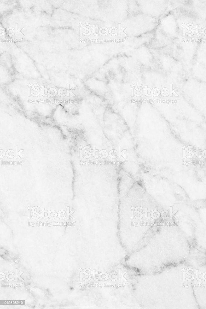 White marble texture background pattern with high resolution. Marble texture background floor decorative stone interior stone zbiór zdjęć royalty-free
