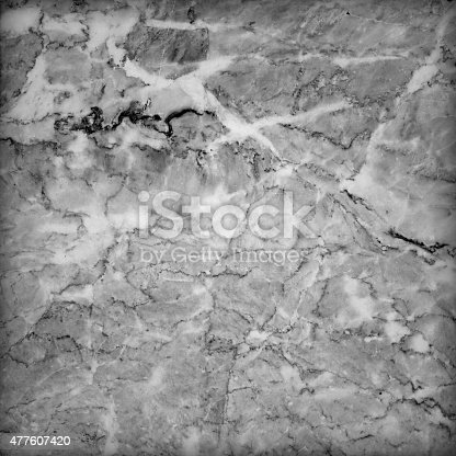622430458istockphoto White marble texture background pattern with high resolution. 477607420