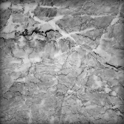 622430458 istock photo White marble texture background pattern with high resolution. 477607420