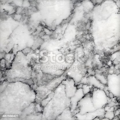 622430458istockphoto White marble texture background pattern with high resolution. 482566421