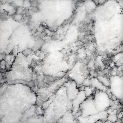 622430458 istock photo White marble texture background pattern with high resolution. 482566421
