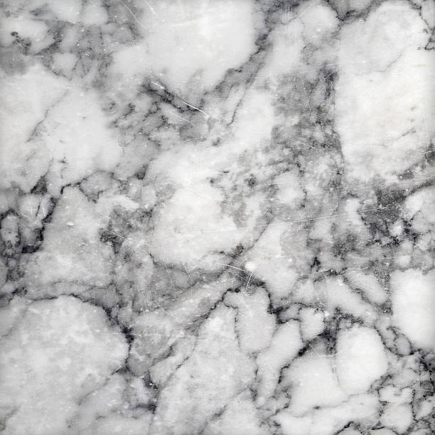 ... White marble texture background pattern with high resolution. stock  photo ...