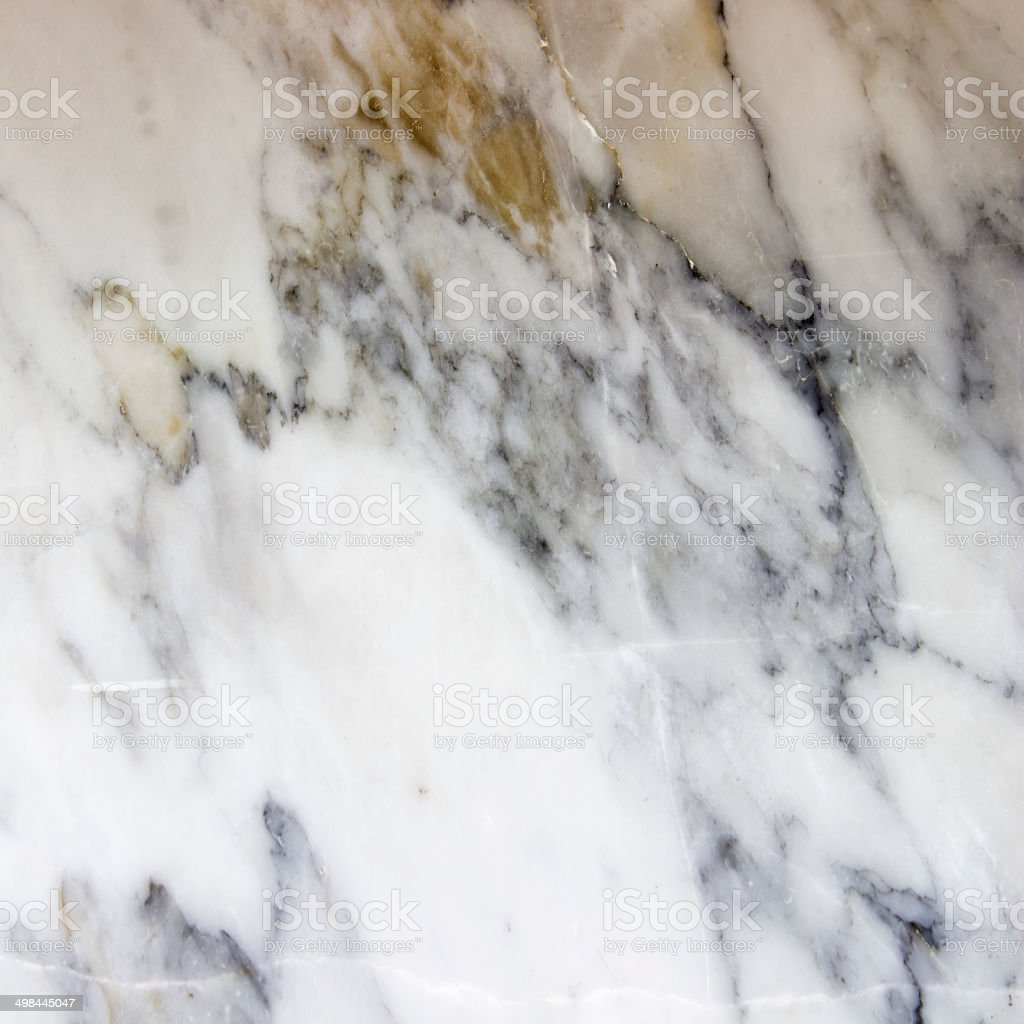 White Marble Texture Background Pattern With High Resolution Stock Photo Download Image Now Istock
