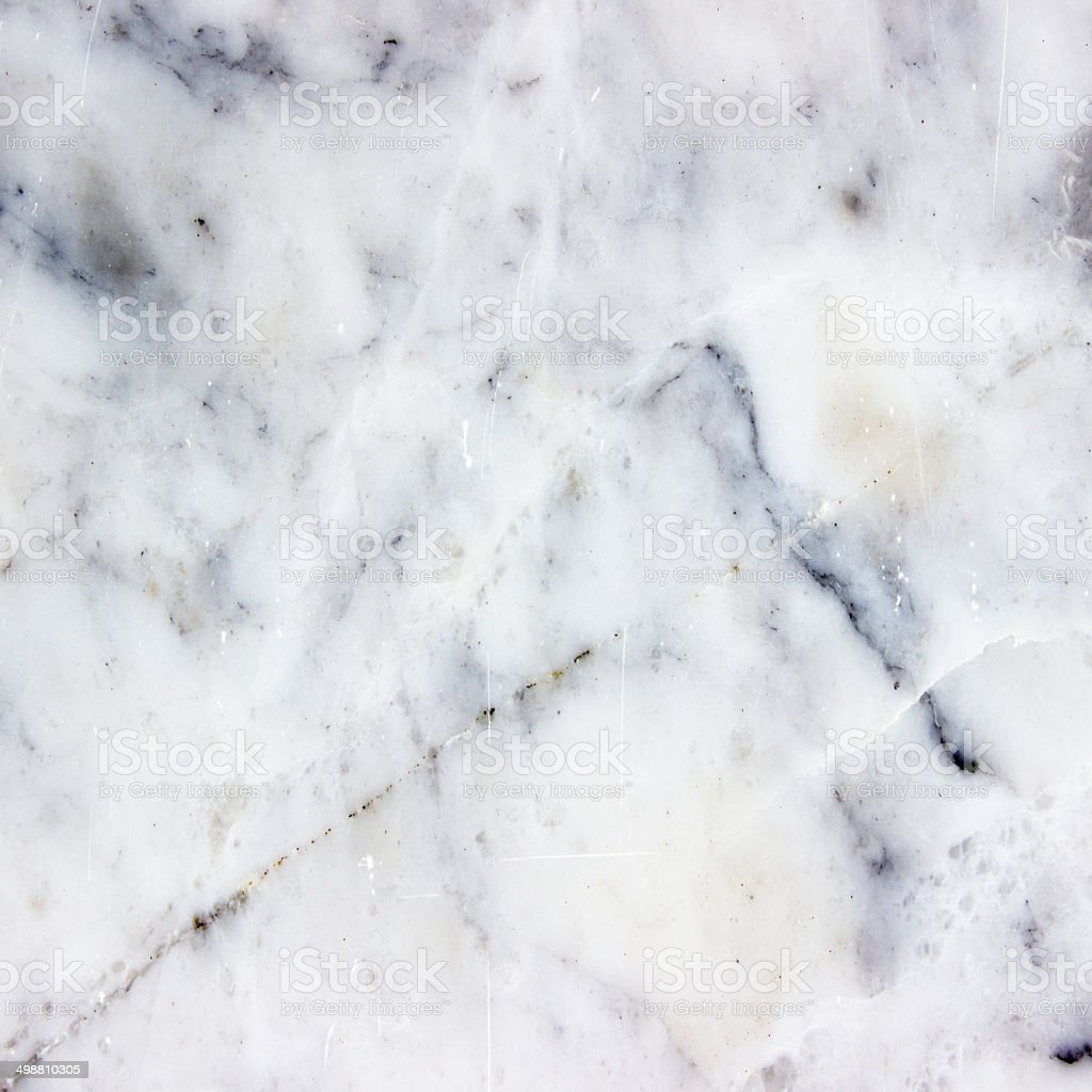 Download Wallpaper High Resolution Marble - white-marble-texture-background-pattern-with-high-resolution-picture-id498810305  You Should Have_528212.com/photos/white-marble-texture-background-pattern-with-high-resolution-picture-id498810305