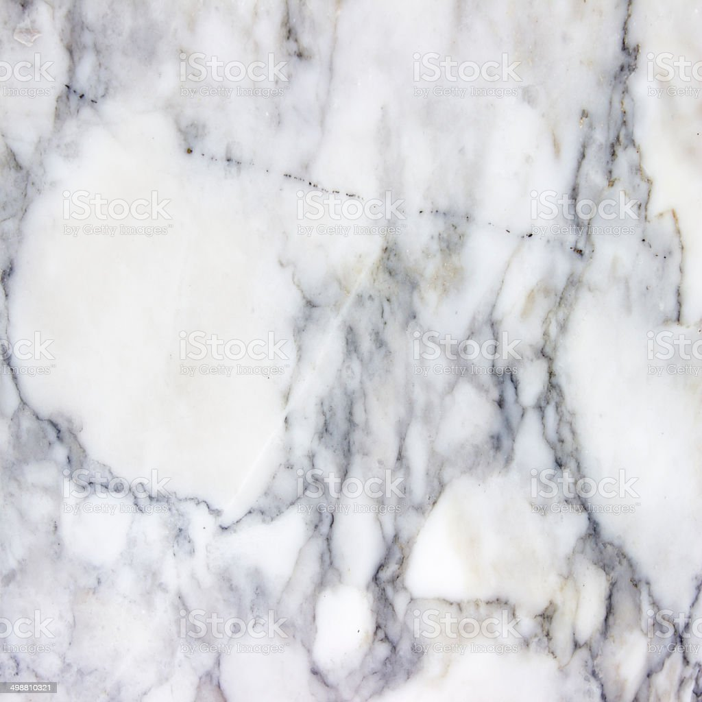 Best Wallpaper High Resolution Marble - white-marble-texture-background-pattern-with-high-resolution-picture-id498810321  Pictures_796514.com/photos/white-marble-texture-background-pattern-with-high-resolution-picture-id498810321