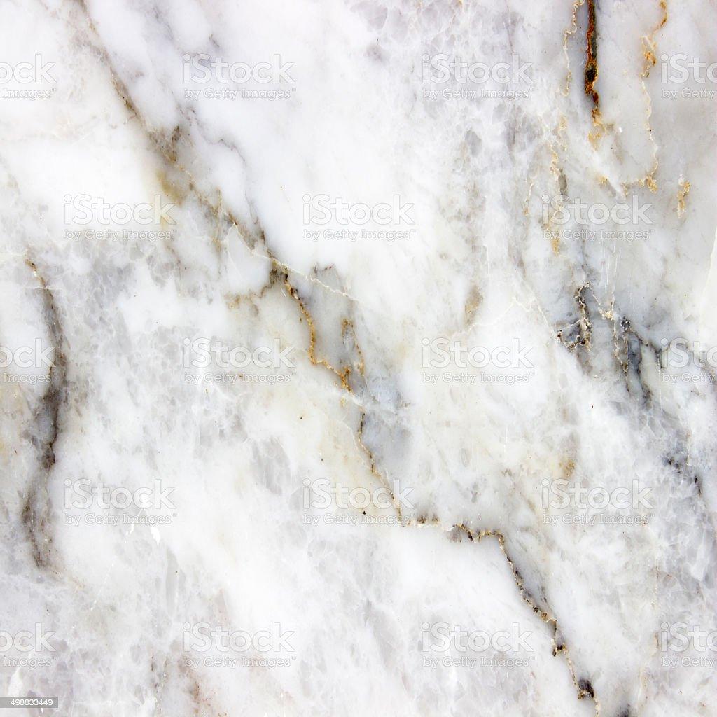 Motivo Di Texture Di Sfondo Bianco Marmo Ad Alta Risoluzione
