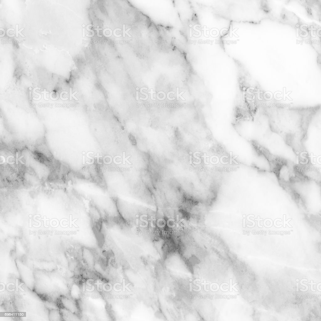 Fantastic Wallpaper High Resolution Marble - white-marble-texture-background-pattern-with-high-resolution-picture-id696411150  2018_941989.com/photos/white-marble-texture-background-pattern-with-high-resolution-picture-id696411150