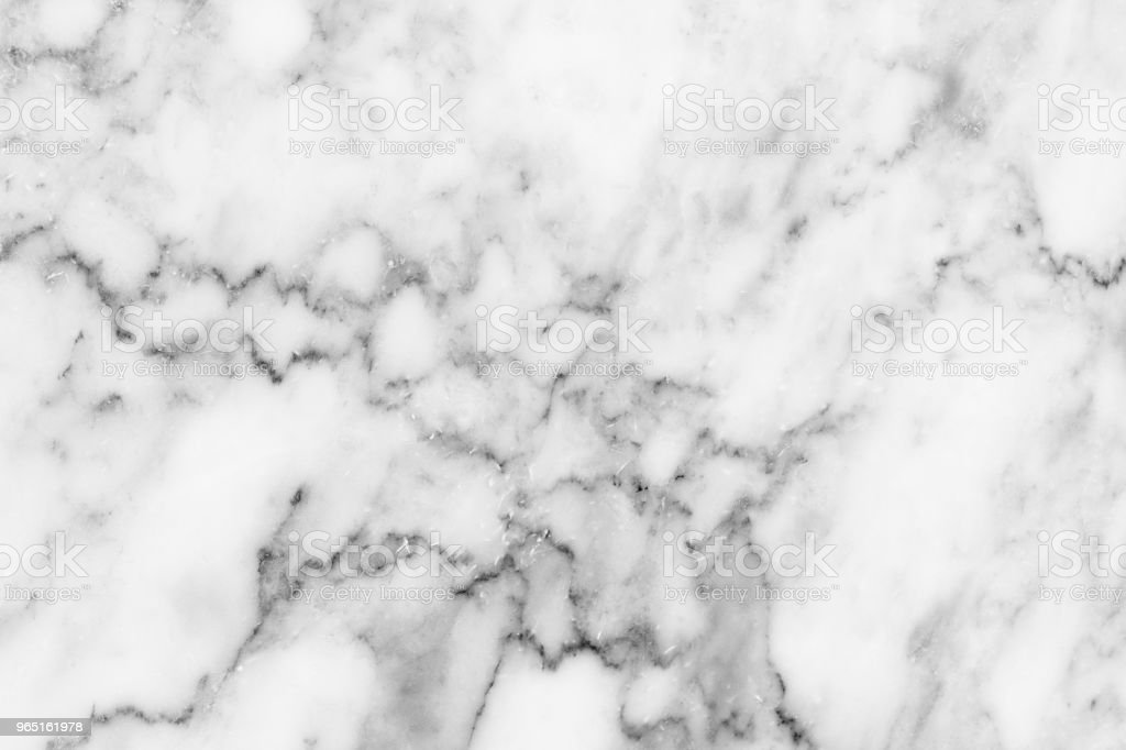 White marble texture background pattern with high resolution. zbiór zdjęć royalty-free