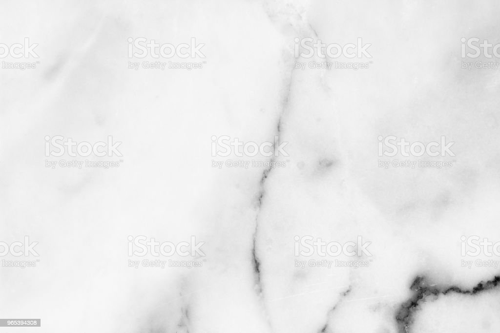 White marble texture background pattern with high resolution royalty-free stock photo
