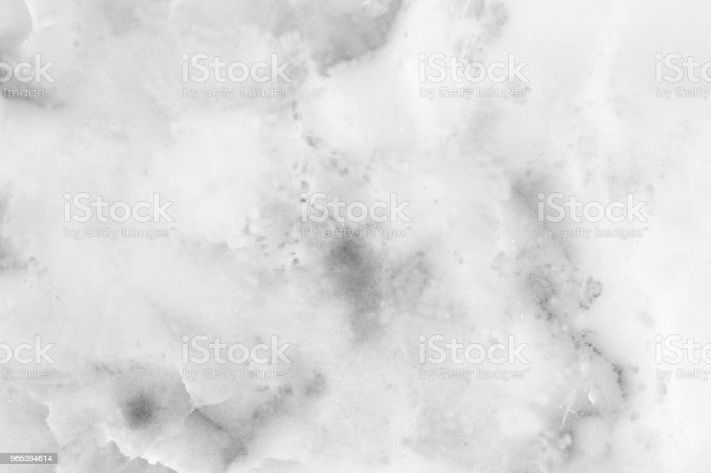 흰 대리석 애니메이션 배경 무늬 고해상도. - 로열티 프리 0명 스톡 사진