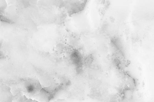 흰 대리석 애니메이션 배경 무늬 고해상도 0명에 대한 스톡 사진 및 기타 이미지