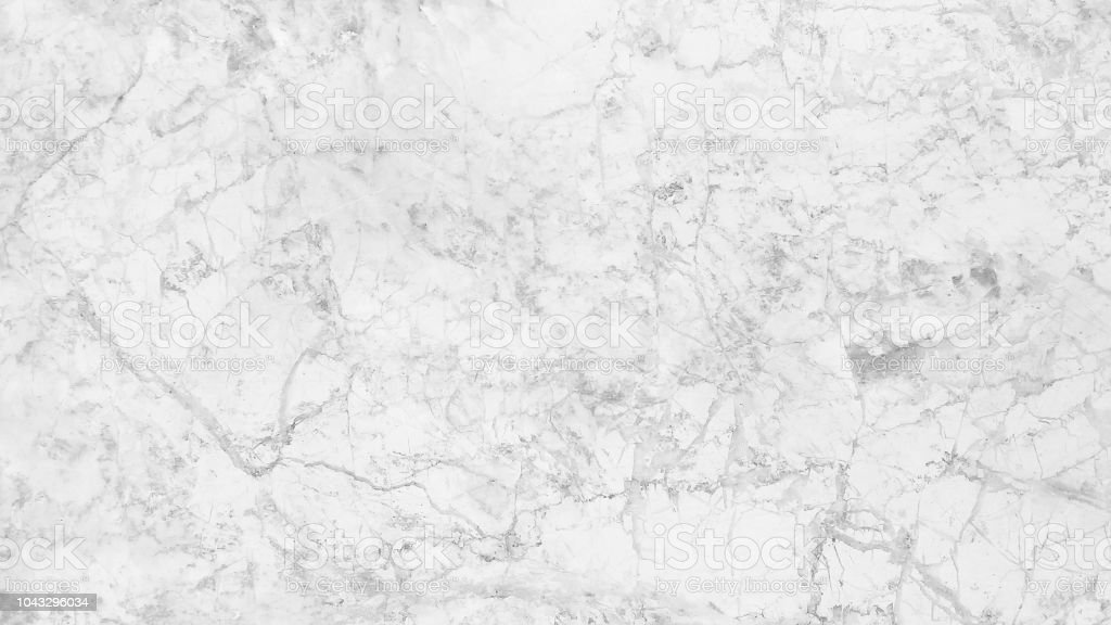 White Marble Texture Background Stock Photo Download Image Now Istock