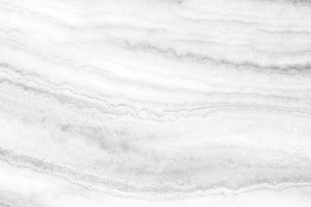 white marble texture background white marble texture background white marble stock pictures, royalty-free photos & images