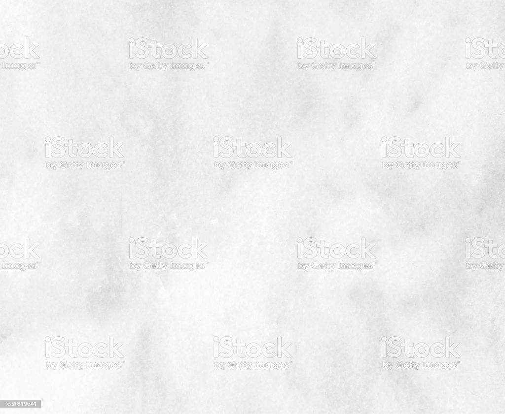 Fondo de la textura de m rmol blanco fotograf a de stock for Imagenes de marmol