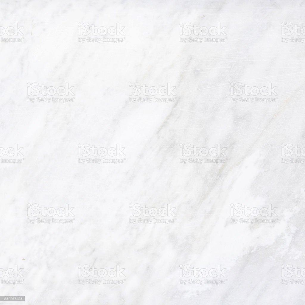 White Marble Texture : White marble texture background stock photo istock
