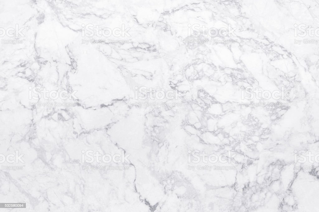 Mármore branco textura de fundo de alta resolução). - foto de acervo