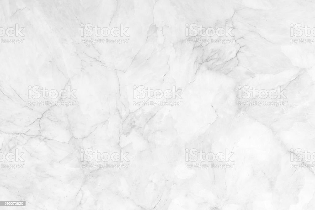 white marble texture background royalty-free stock photo
