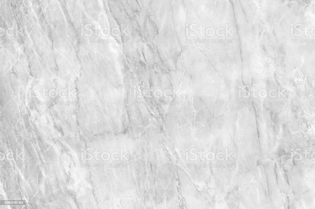 White marble texture background royalty-free stock photo