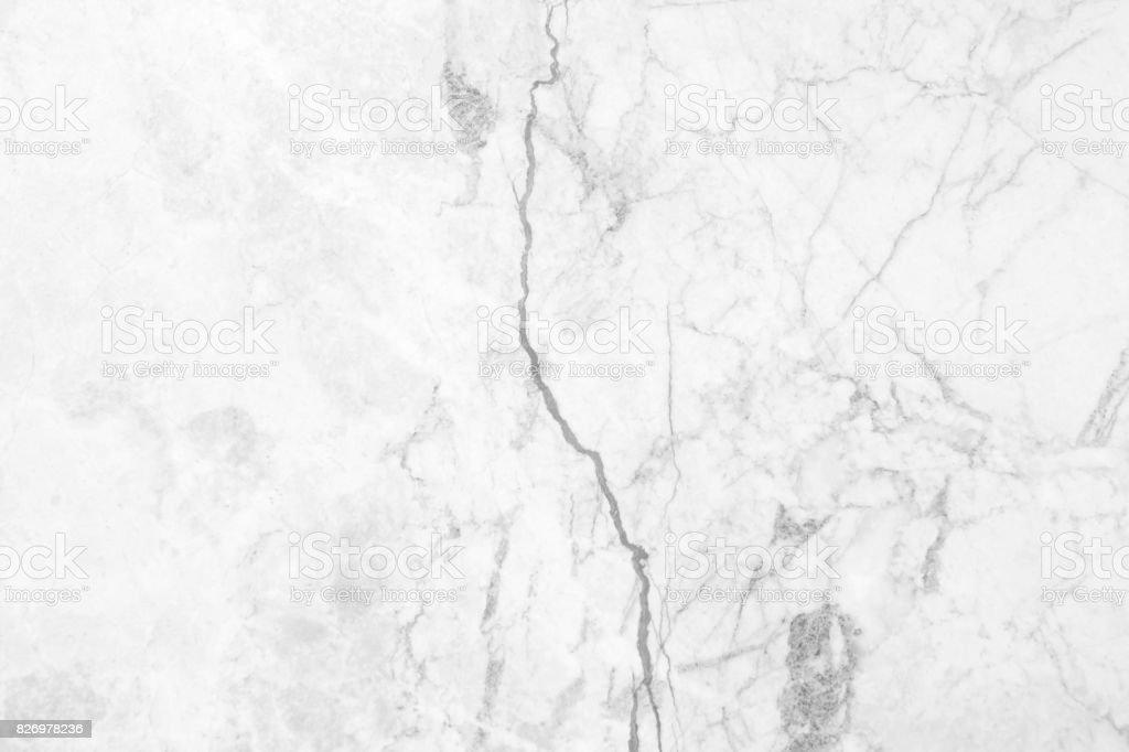 Fotograf a de fondo de la textura de m rmol blanco y m s for Textura marmol blanco