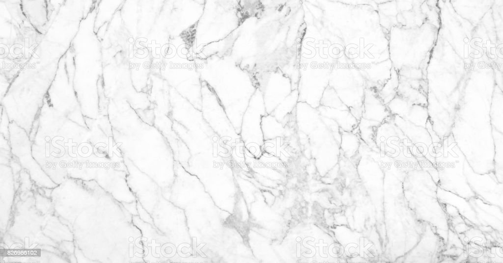 fondo de la textura de m rmol blanco fotograf a de stock