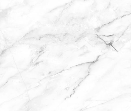 White Marble Texture Background Stock Photo Download