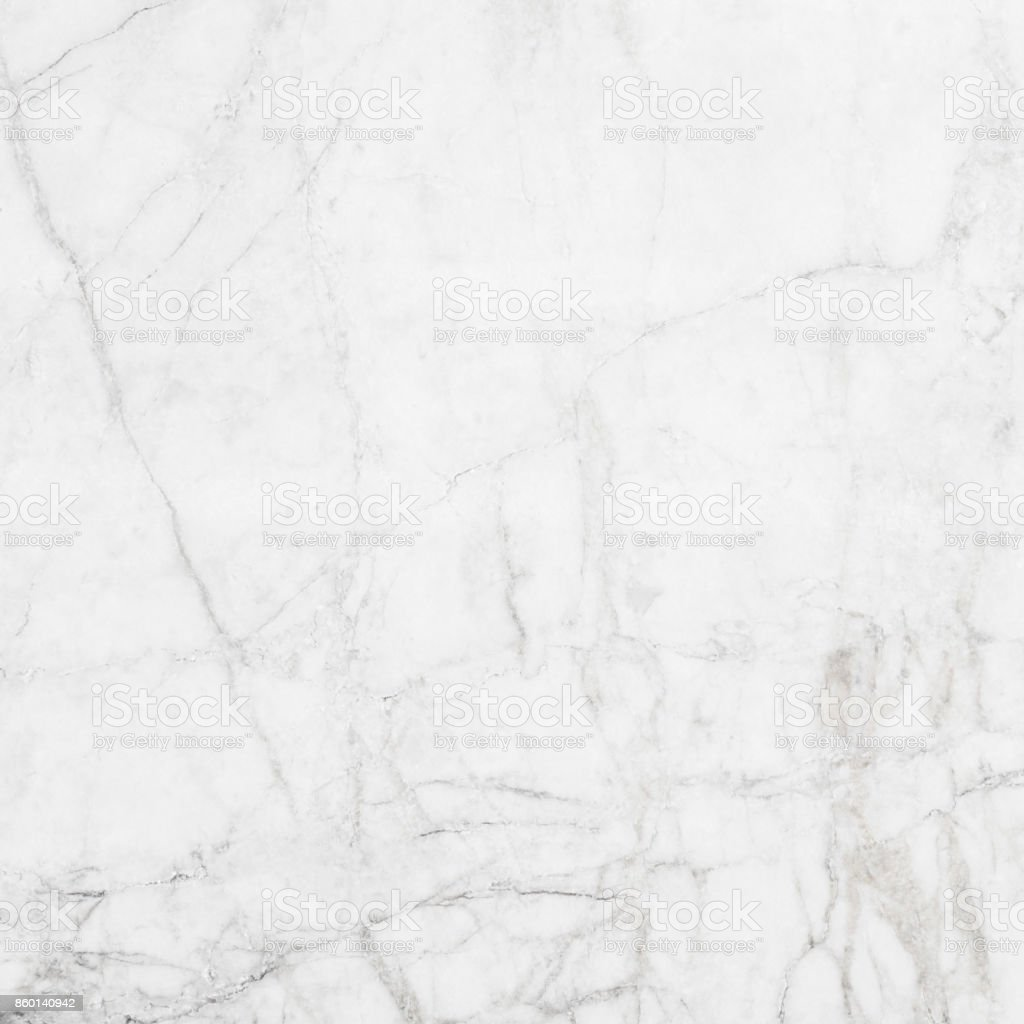 white marble texture background stock photo