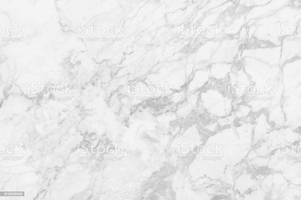 photo de d taill e de fond texture marbre blanc avec structure lumineuse et texture marbre. Black Bedroom Furniture Sets. Home Design Ideas