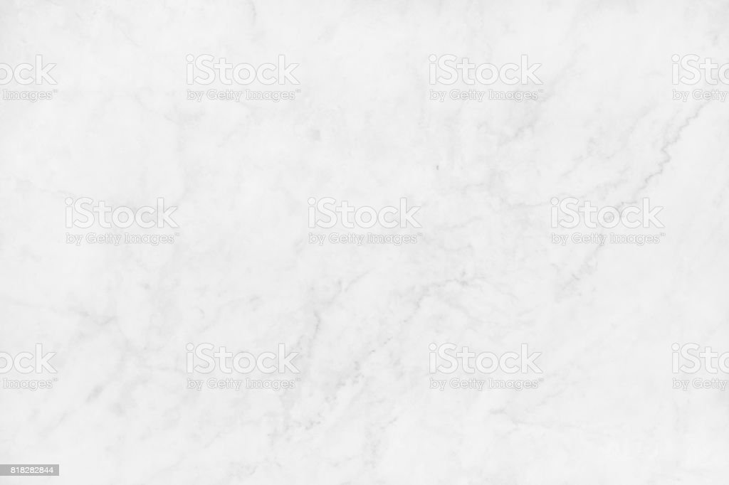 White marble texture background with detailed structure bright and luxurious, abstract marble texture in natural patterns for design art work, white stone floor pattern with high resolution. stock photo