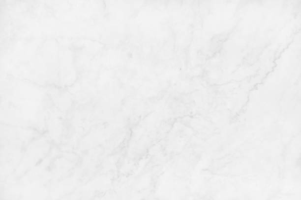 white marble texture background with detailed structure bright and luxurious, abstract marble texture in natural patterns for design art work, white stone floor pattern with high resolution. - surface level stock photos and pictures