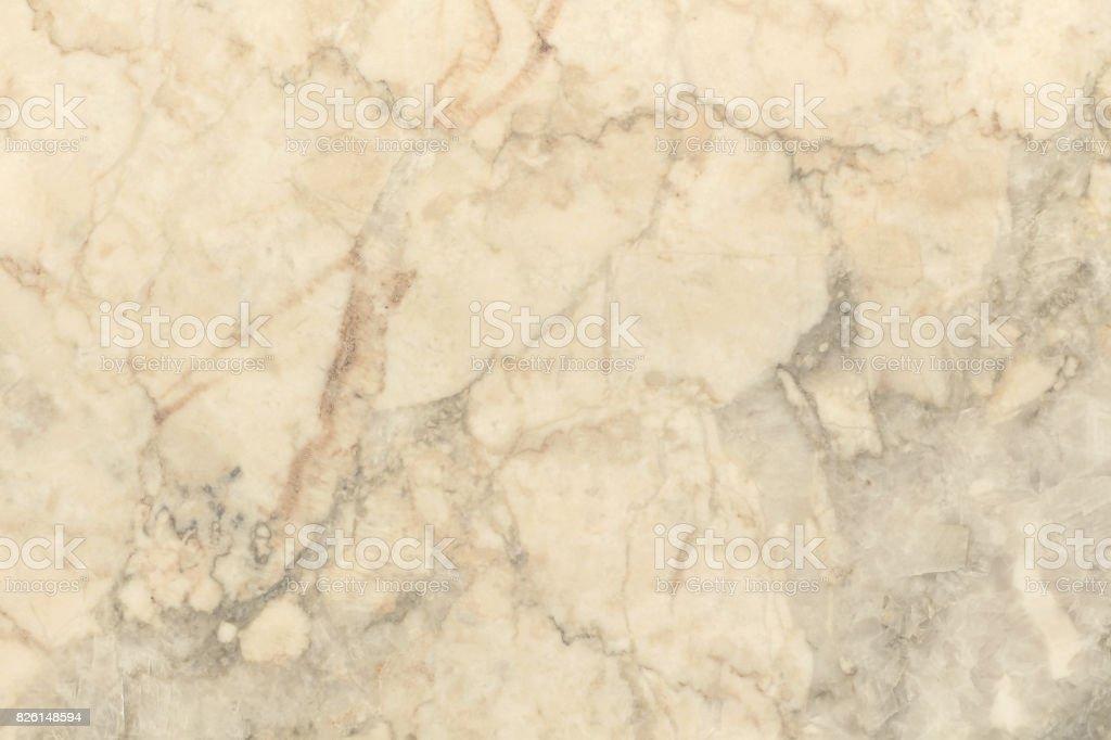 Fondo de textura de m rmol blanco con detallada estructura for Piedra marmol blanca