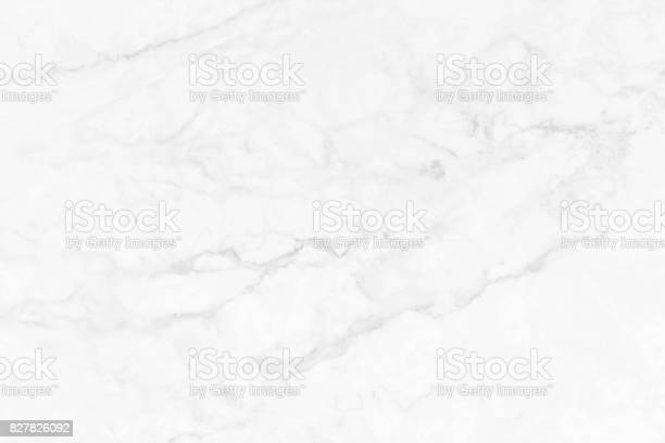 White marble texture background with detailed structure bright and picture id827826092?b=1&k=6&m=827826092&s=612x612&h=ulz6hwrvwsihu6653nk017mvh2brrfpj9v878yeddpk=
