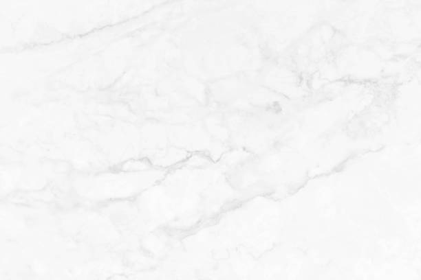 White marble texture background with detailed structure bright and luxurious, abstract marble texture in natural patterns for design art work, white stone floor pattern with high resolution. White marble texture background with detailed structure bright and luxurious, abstract marble texture in natural patterns for design art work, white stone floor pattern with high resolution. marble rock stock pictures, royalty-free photos & images