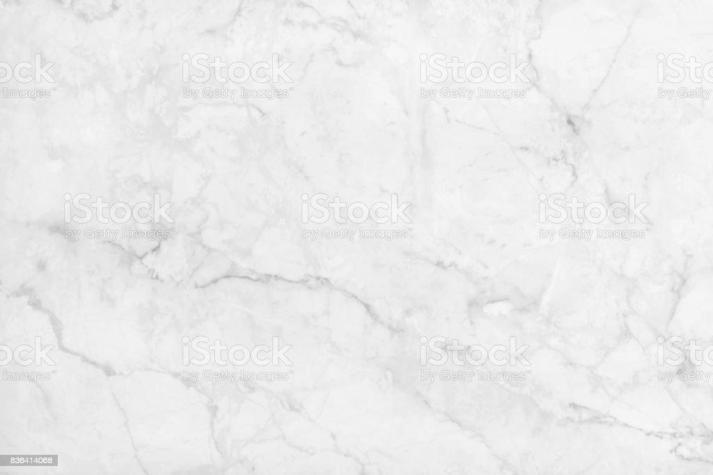wei e marmor textur hintergrund mit detaillierte struktur. Black Bedroom Furniture Sets. Home Design Ideas