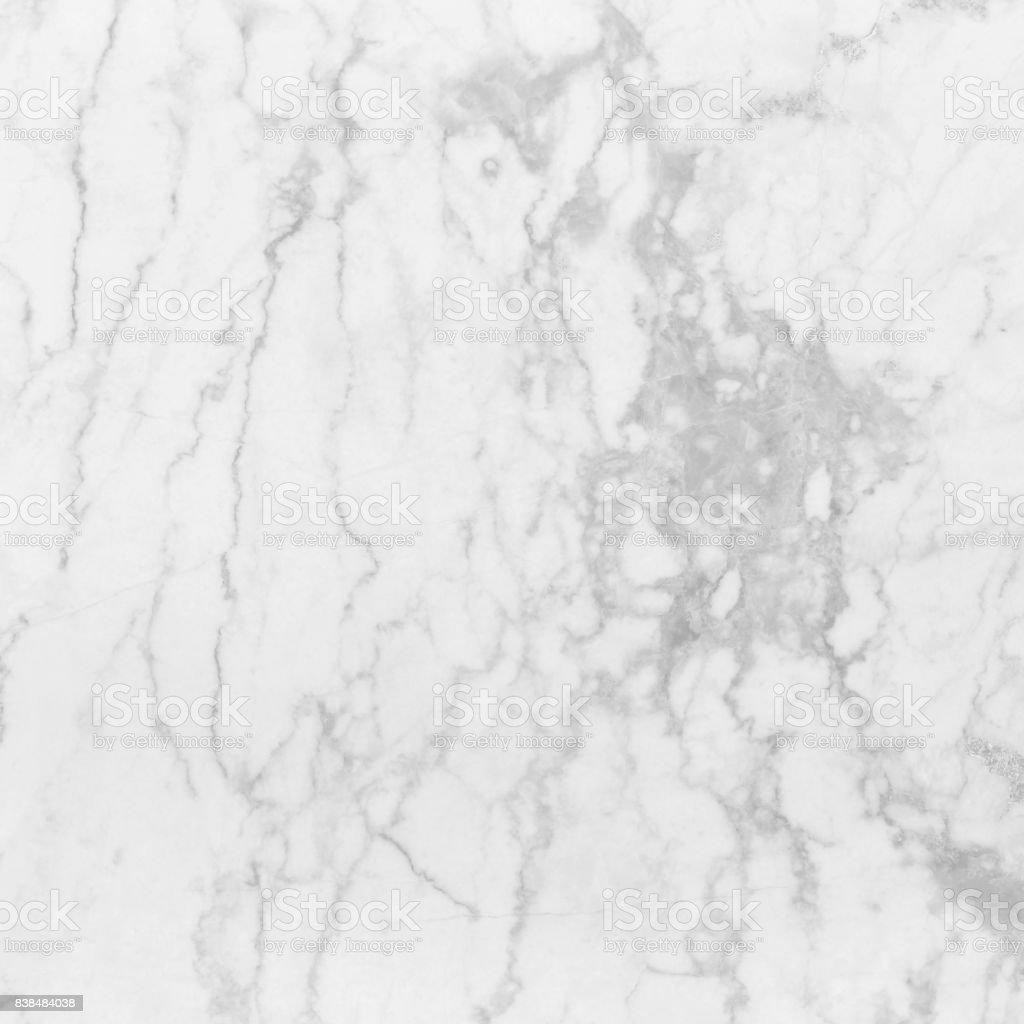 Photo de stock de d taill e de fond texture marbre blanc avec structure lumineuse et texture - Texture carrelage blanc ...