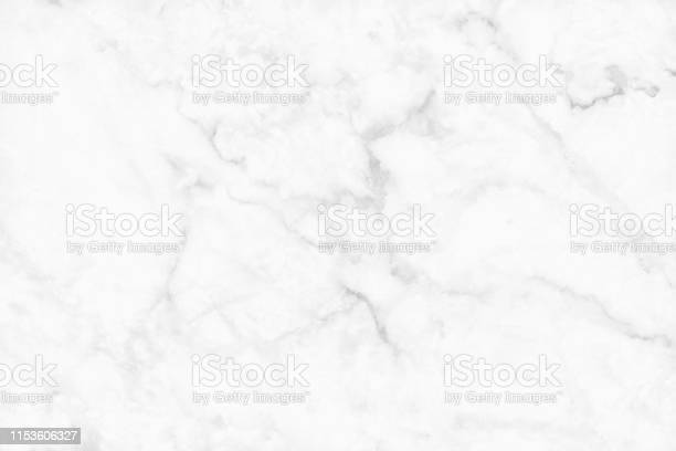 White marble texture background with detailed structure high bright picture id1153606327?b=1&k=6&m=1153606327&s=612x612&h=qm6t3 6job6bhjgsuzlfj3c5lzik1hfe gbontixrby=