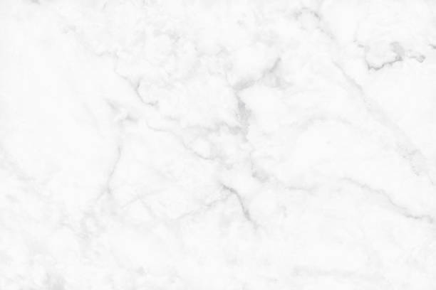 white marble texture background with detailed structure high resolution bright and luxurious, abstract stone floor in natural patterns for interior or exterior. - wzory i tła zdjęcia i obrazy z banku zdjęć