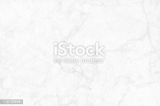 1078387922istockphoto White marble texture background with detailed structure high resolution bright and luxurious, abstract stone floor in natural patterns for interior or exterior. 1157329161