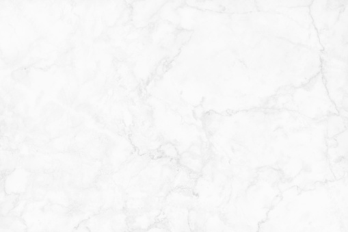 1078387922 istock photo White marble texture background with detailed structure high resolution bright and luxurious, abstract stone floor in natural patterns for interior or exterior. 1157329161