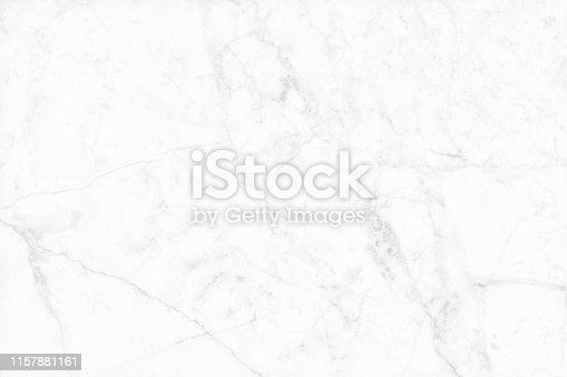 1078387922istockphoto White marble texture background with detailed structure high resolution bright and luxurious, abstract stone floor in natural patterns for interior or exterior. 1157881161