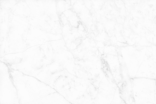 1078387922 istock photo White marble texture background with detailed structure high resolution bright and luxurious, abstract stone floor in natural patterns for interior or exterior. 1157881161
