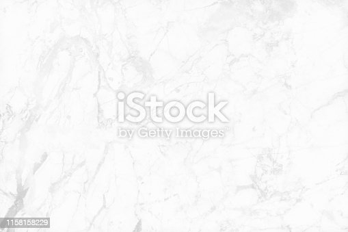 1078387922istockphoto White marble texture background with detailed structure high resolution bright and luxurious, abstract stone floor in natural patterns for interior or exterior. 1158158229