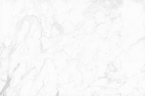 1078387922 istock photo White marble texture background with detailed structure high resolution bright and luxurious, abstract stone floor in natural patterns for interior or exterior. 1158158229