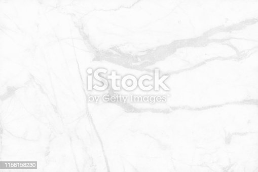 1078387922istockphoto White marble texture background with detailed structure high resolution bright and luxurious, abstract stone floor in natural patterns for interior or exterior. 1158158230