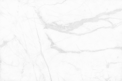 1078387922 istock photo White marble texture background with detailed structure high resolution bright and luxurious, abstract stone floor in natural patterns for interior or exterior. 1158158230